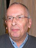 Hans Gerd Kalwellis