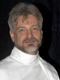 Herbert Plate