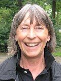 Juliane Doege