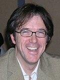 Michael Wiek