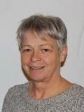 Renate Brenzel