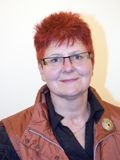 Dr. Susanne Enders
