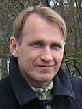 Wojciech Mroz
